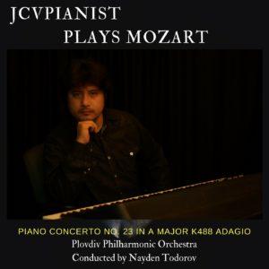 jcvpianist chopin tijuana