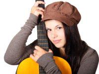 acoustic-guitar-15598_1920