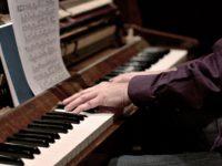piano-2415395_1920
